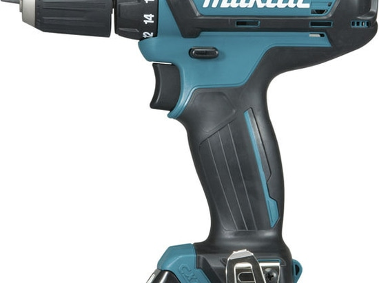 Best Makita Laser Level Sk102z Review