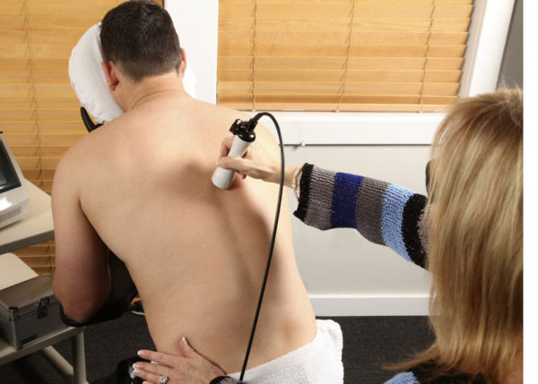 Low Level Laser Therapy Reviews